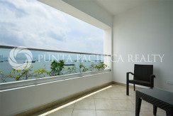 Brisas de Amador 2 Bedroom Condo for Rent