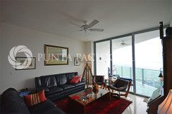 Beautiful Furnished Apartment in Allure for Rent