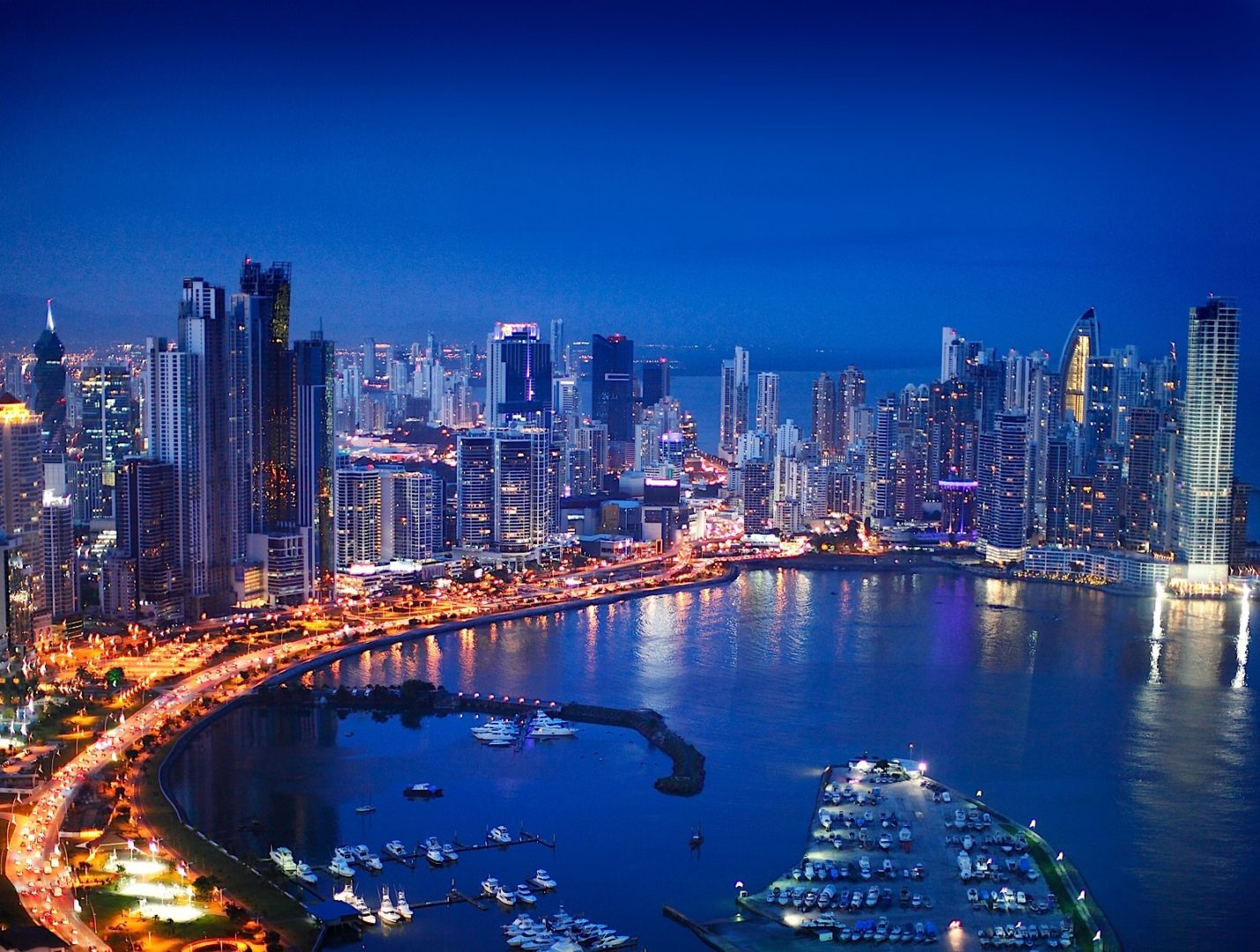 Panama City Panama  City new picture : Posted on March 22, 2016 by Eddie Montes in Panama Property News