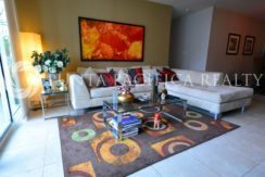 Mystic Point Wide 3 Bedrooms for Rent- Modernly Furnished!