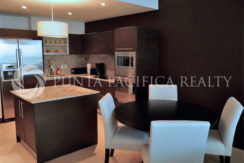 For Rent: Fully-Fitted | Comfortably Furnished | 1-Bedroom | at TRUMP OCEAN CLUB