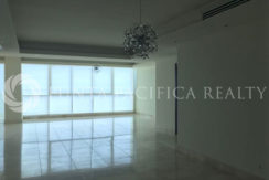 For RENT and SALE | Oceanfront Apartment  | Top Appliances | 4-Bedrooms at P.H Vitri
