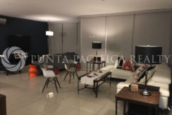 For SALE: Conveniently Located | Large Layout | 3-Bedroom Apartment At P.H Waterfalls