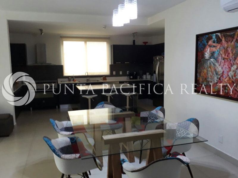 For Sale: Natural Surroundings | Large 3-Bedroom + Maid's Quarters Apartment at Panama Pacifico