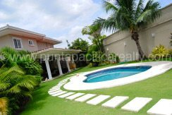Outstanding Home in Costa del Este w/ 4 Bedrooms