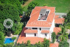 7 Bedroom Mansion in Gold Point, Punta Pacifica