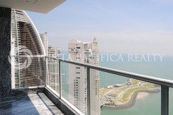 Q Tower Penthouse for Sale with Amazing Views