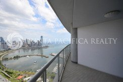 RENTED For Sale | Multiple Views | Large Layout | 2-Bedroom Unit in Yacht Club