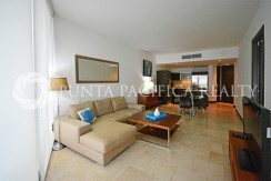 ***ONE of OUR LAST *** 1 Bedroom Trump Unit Available for Rent