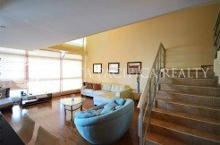 Perfect Apartment in Bayfront Panama for Rent and Sale