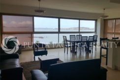 Exclusive Furnished Apartment Available in Grand Bay on Ave. Balboa