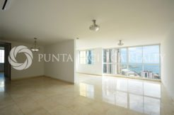 For Sale & For Rent   Excellent Views   Large Layout Penthouse   In Costa Pacifica