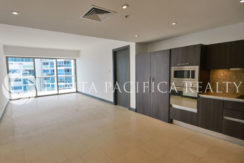 Wide Balcony 2-Bedroom Available For Rent and for Sale w/ High-End Appliances