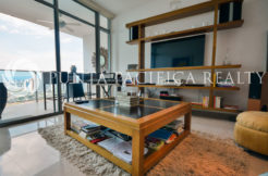 Luxurious 2-Bedroom apartment at Grand Tower – FOR SALE