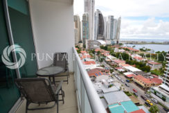Investment Opportunity | Rented 2-Bedroom Furnished  | At Pacific Sun