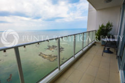 For Sale: Profitable Investment | 1- Bedroom at Oceanaire | Panamá