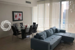 Investment Opportunity: Currently Rented | Immediate Return | 1-Bedroom Unit at Dupont Tower