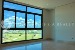 FOR RENT | Fine Finishings | Premium Appliances | Large 4-Bedroom Apartment At Greenhouse