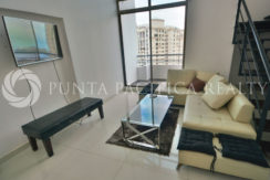 RENTED | For SALE | Investment Oportunity | Cosmopolitan Views | High Floor | 3-Bedroom At Pacific Wind Tower