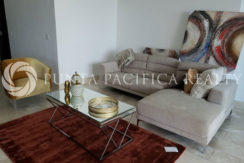 For RENT | City-Ocean View | Fine Appliances | Furnished | 3-Bedrooms Unit At Grand Tower | Panama – Panama