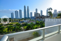 For Sale | **EXCLUSIVE LISTING** Spacious 3 Bedroom Apartment in Soho Tower | Costa del Este