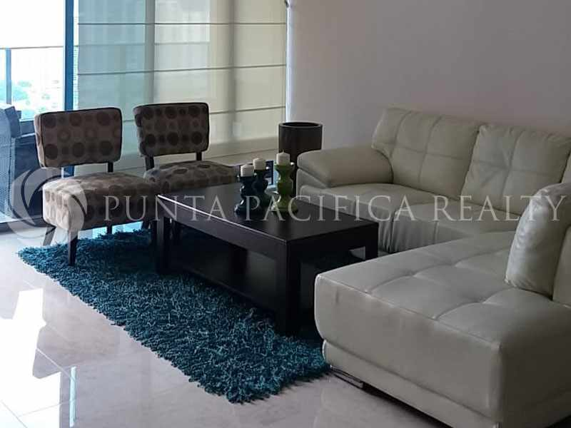 JUST RENTED | FOR SALE : High Floor | Coast View | Tranquil Location | 2-Bedroom Apartment at Grand Tower