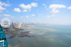 For Sale  | Above 40th Floor | Amazing Views  | 2-Bedroom Apartment In The Ocean Club – JW Marriott (Former Trump Tower)