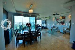 For SALE | Modern Design | 3-Bedroom Apartment In Titanium Tower