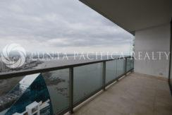 FOR RENT & FOR SALE | Multiple Views | Above 50th Floor | 1-Bedroom Apartment In Ocean Club (Trump) – JW Marriott