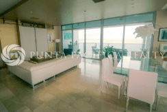 FOR SALE  | Beautifully Remodeled | Amazing Ocean Views | 3-Bedroom Apartment For Sale at Grand Tower