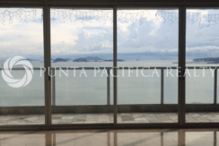 RENTED FOR SALE | Large Layout | Elegant 4-Bedroom Condo | Q Tower