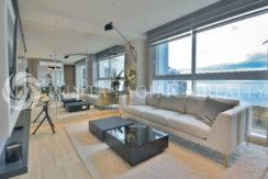 For Sale | Furnished | Virtual Tour Available | Model B 2-Bedroom in The Regent – Costa del Este