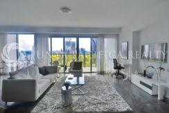 For Rent & For Sale | furnished 2-Bedroom apartment at The Luxurious YOO